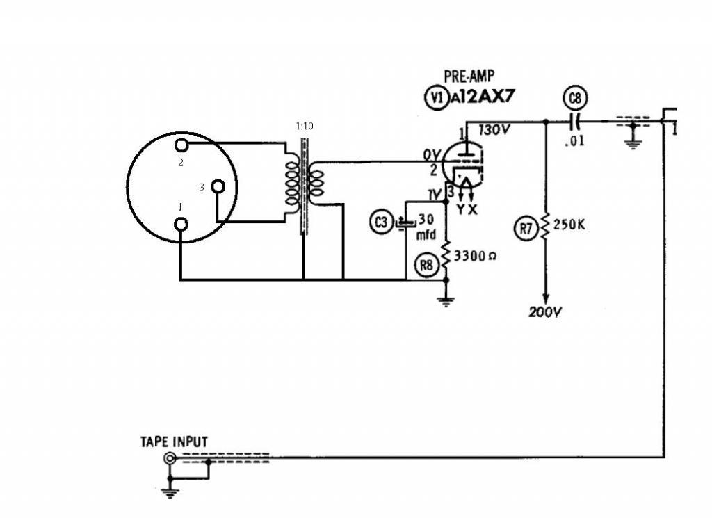 Response Aa0482 Wiring Diagram