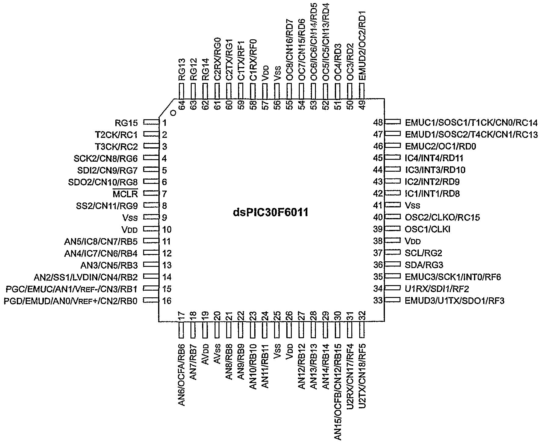 Ibanez Rg8 Wiring Diagram. . Wiring Diagram on