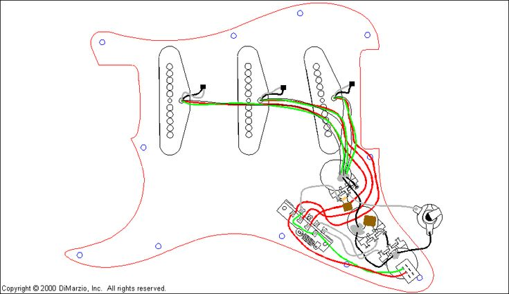 Diagram  Isuzu Frr 550 Wiring Diagram Full Version Hd