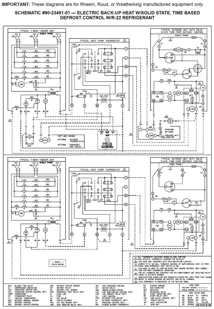 Wiring Diagram Also Schematic Of Rheem Gas Furnace Wiring Diagram