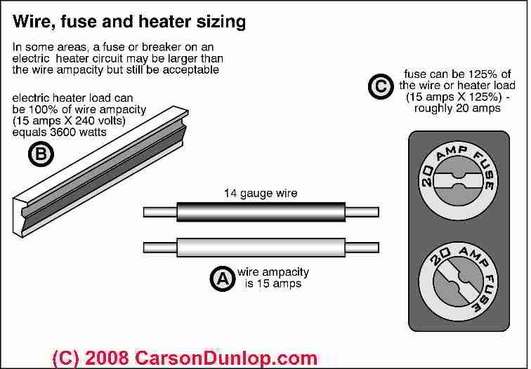 rib-relay-wiring-diagram-for-baseboard-heaters-10  Pole Baseboard Heat Wiring Diagram on pump compressor, pump gas furnace, pump control, pump condenser, pump contactor, pump defrost board, pump fan, pump low voltage,