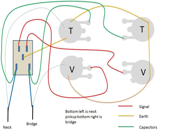 Rickenbacker 360 Wiring Diagram