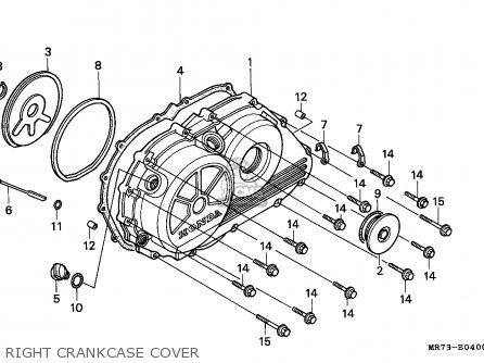 rigmaster generator wiring diagram rigmaster apu wiring diagram ac generator