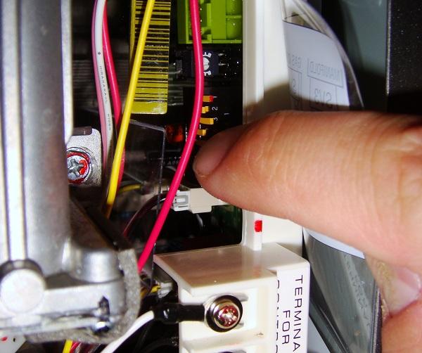 rinnai v75ep wiring diagramRinnai Wiring Diagram #14