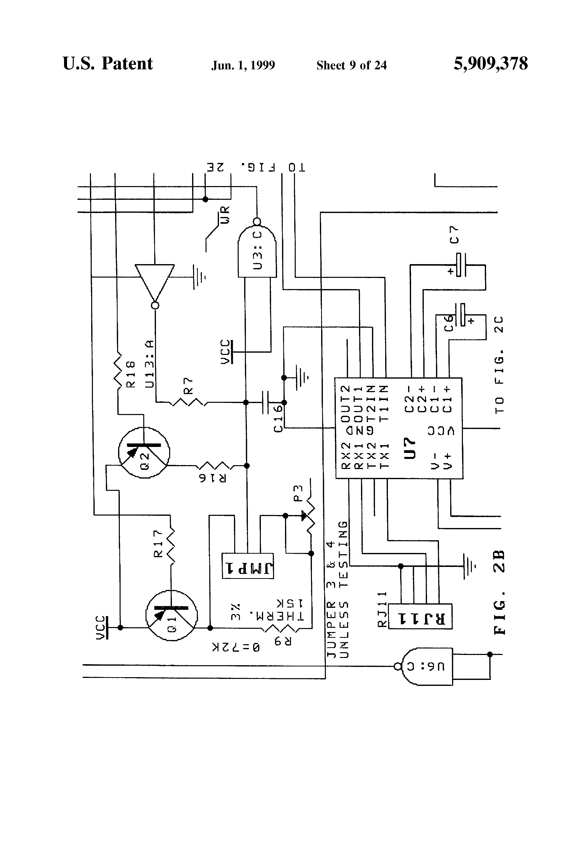 Rj31x Wiring