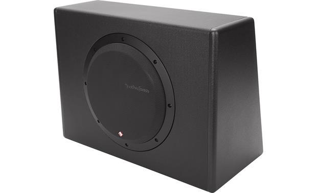 rockford-fosgate-p5002-wiring-diagram-on-2-kicker-10s-5  Channel Amp Wiring Diagram Jbl on car speakers, aftermarket stereo, ub4100 speaker, marine stereo, marine radio, jrx215 user, marine tgg05, bookshelf speakers subwoofer,