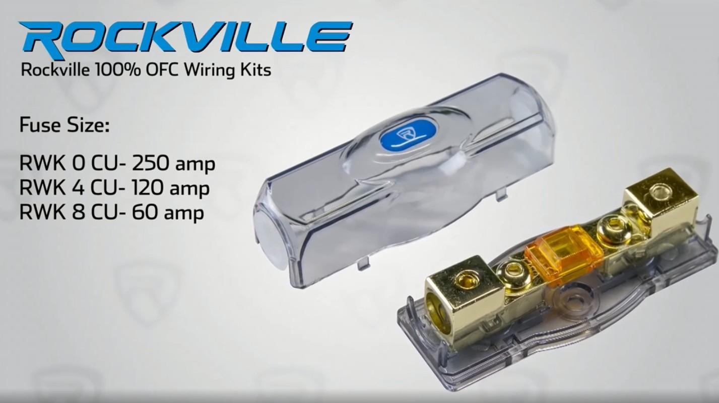 Rockville Rxd Md Amp Wiring Diagram