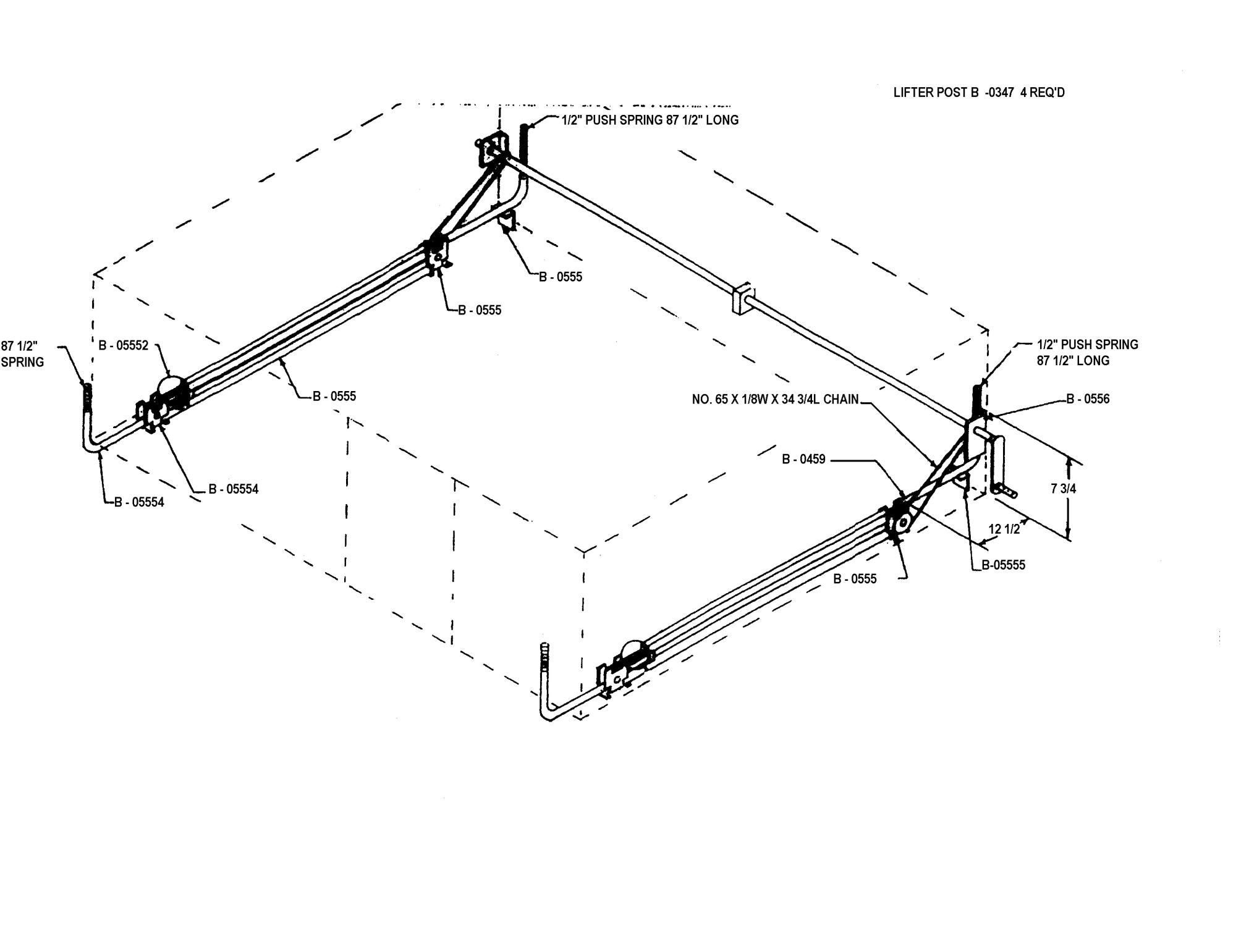 Rockwood Pop Up Camper Wiring Diagram Show