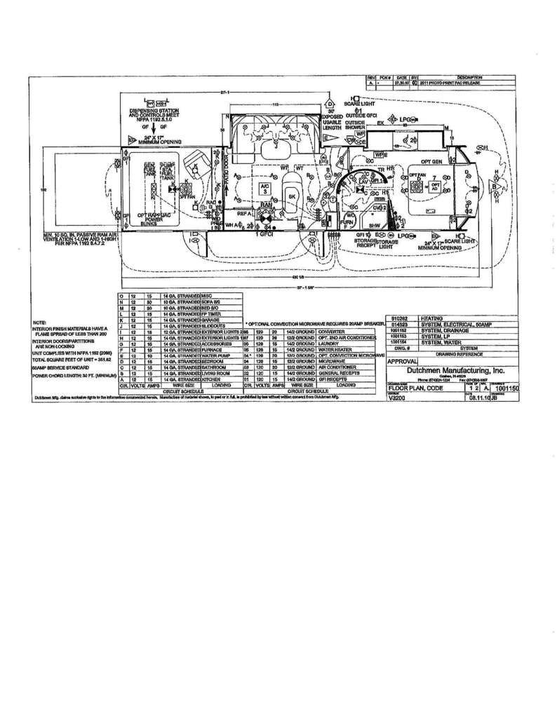Diagram Also 7 Pin Trailer Plug Wiring Diagram Moreover Rv 7 Way