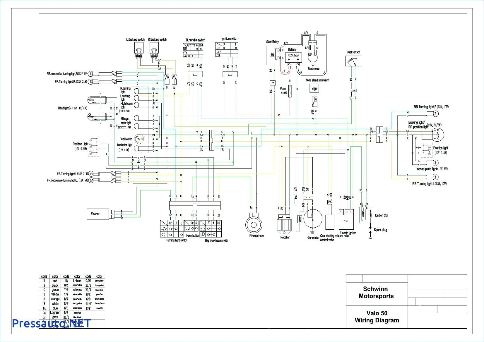 Roketa 90cc Wiring Diagram Everything Wiring Diagram