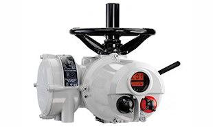 rotork-iq-wiring-diagram-7 Qx Motor Wiring Diagram on bodine electric, dc electric, ac blower,