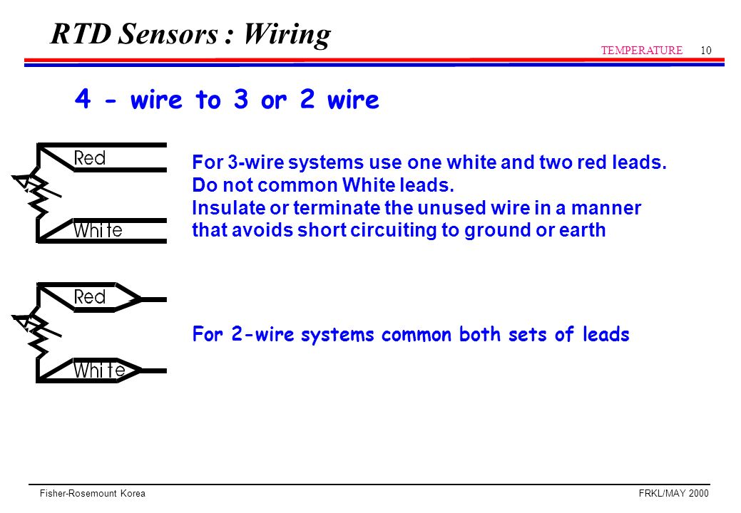 diagram 4 wire pt100 diagram full version hd quality pt100