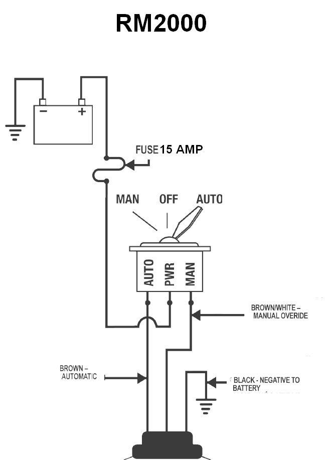 Rule Automatic Bilge Pump Wiring on rule bilge switch wiring diagram, rule bilge pump check valve, rule bilge pump installation manual, rule bilge pump company, sump pump control panel wiring diagram,