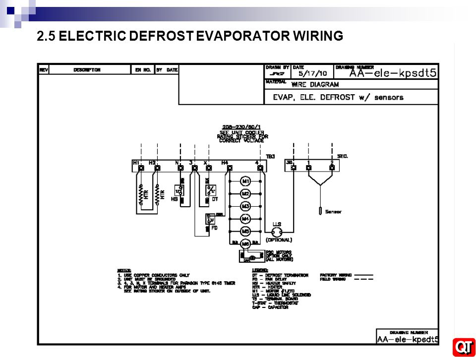 diagram] russell evaporator wiring diagram full version hd quality wiring  diagram - m1911a1schematic9793.concessionariabelogisenigallia.it  concessionariabelogisenigallia.it