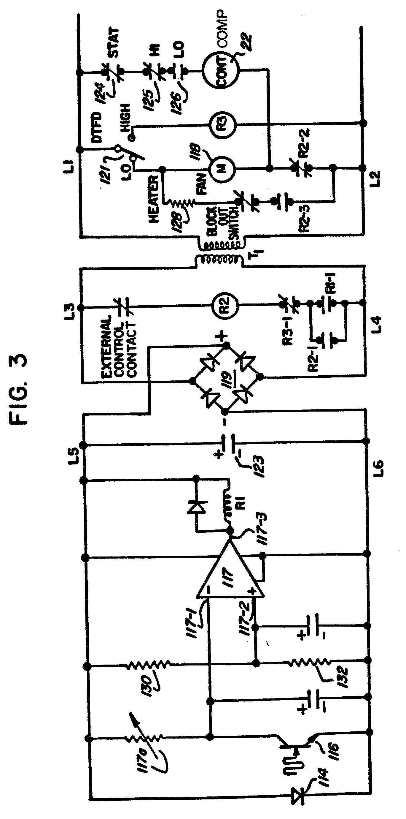 36 volt wiring diagram for forward and reverse switch for 1985 club car wiring diagram for evaporator russell evaporator wiring diagram ae ae16-46b