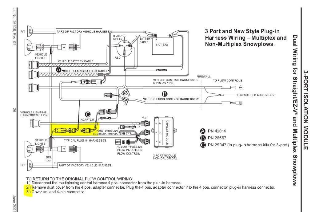 boss sander wiring diagram wiring diagram description salt dogg spreader wiring diagram boss plow diagram boss sander wiring diagram