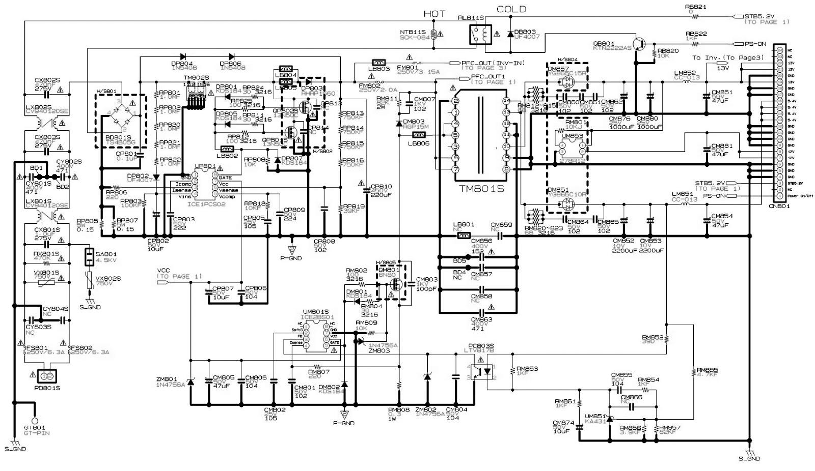 Parts Diagram Honda Ridgeline Free Image About Wiring Diagram And