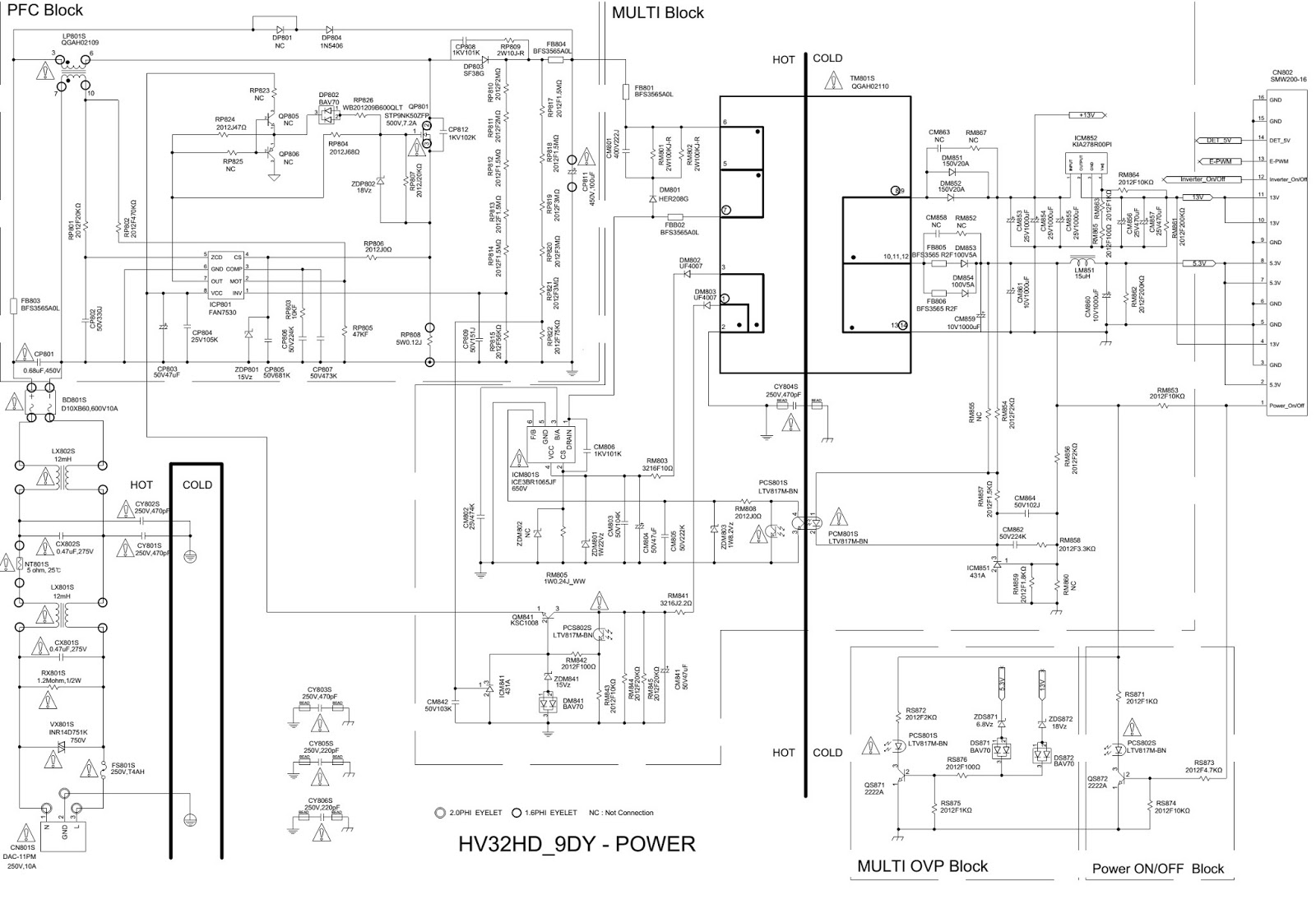 Cable Box Wiring Free Download Wiring Diagram Schematic