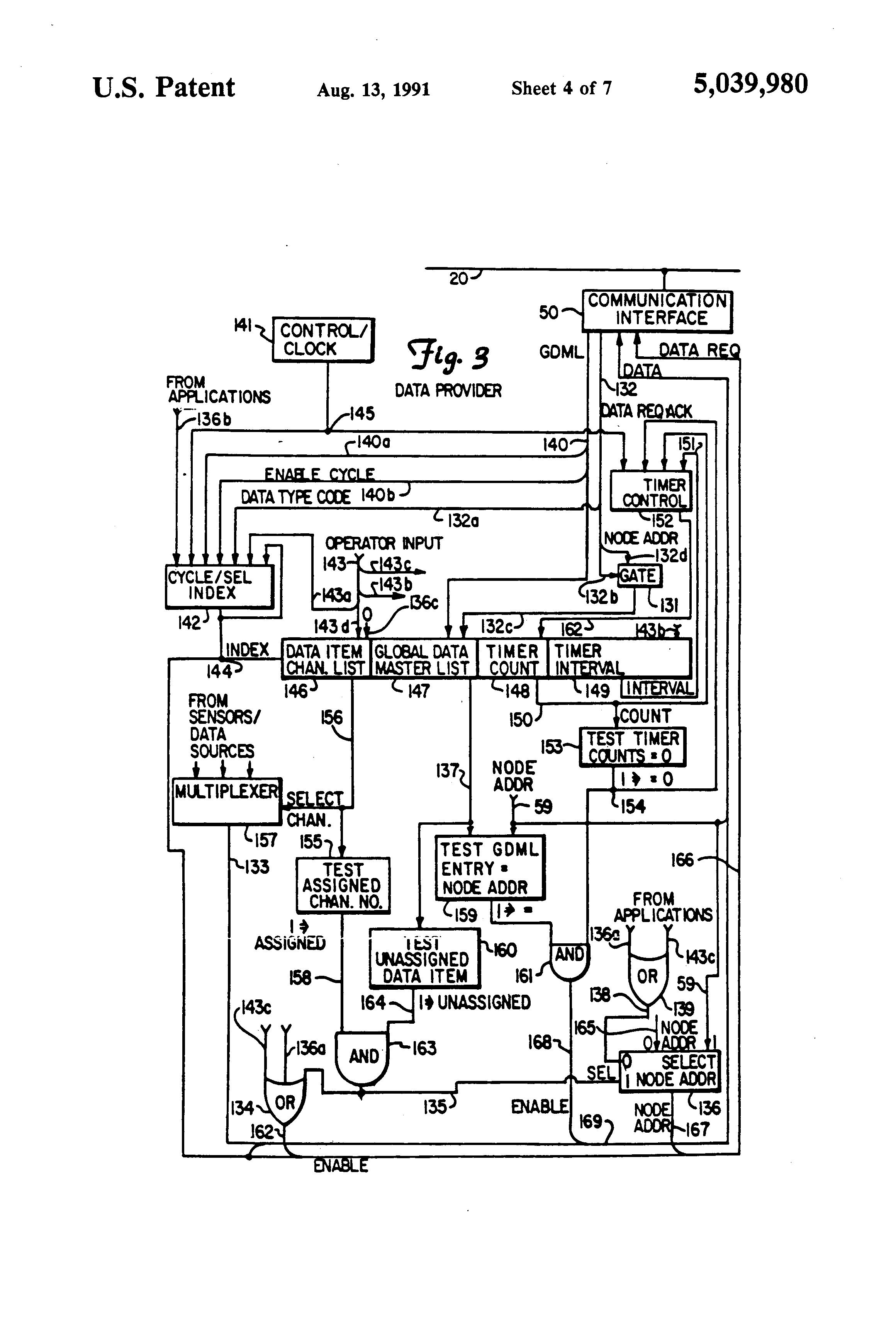 True Refrigerator Compressor Wiring Diagram - Ford F150 Trailer Wiring  Diagram for Wiring Diagram Schematics | True Refrigerator Compressor Wiring Diagram |  | Wiring Diagram Schematics