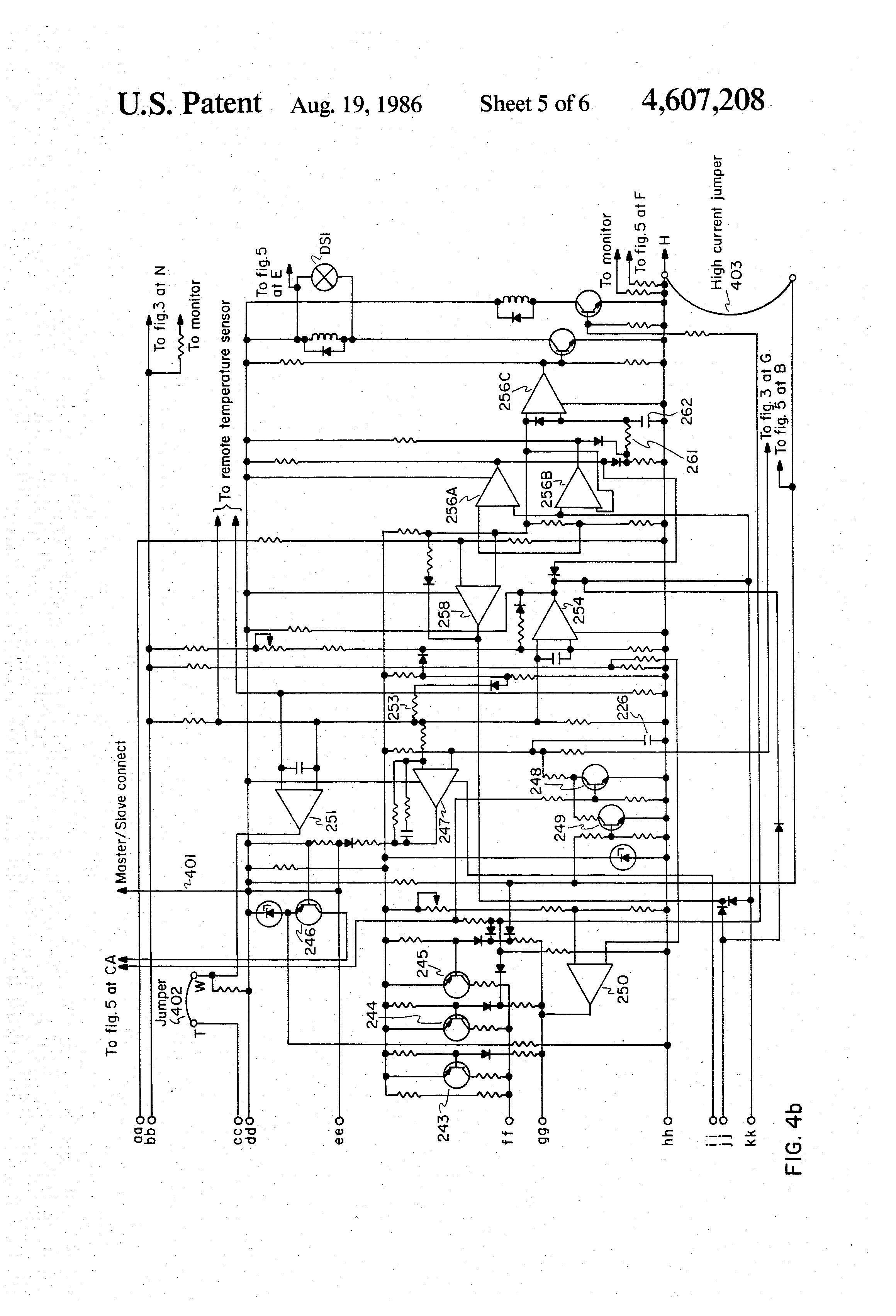 Diagram Schumacher Se 5212a Wiring Diagram Full Version Hd Quality Wiring Diagram Okwiring Bisnisway Com