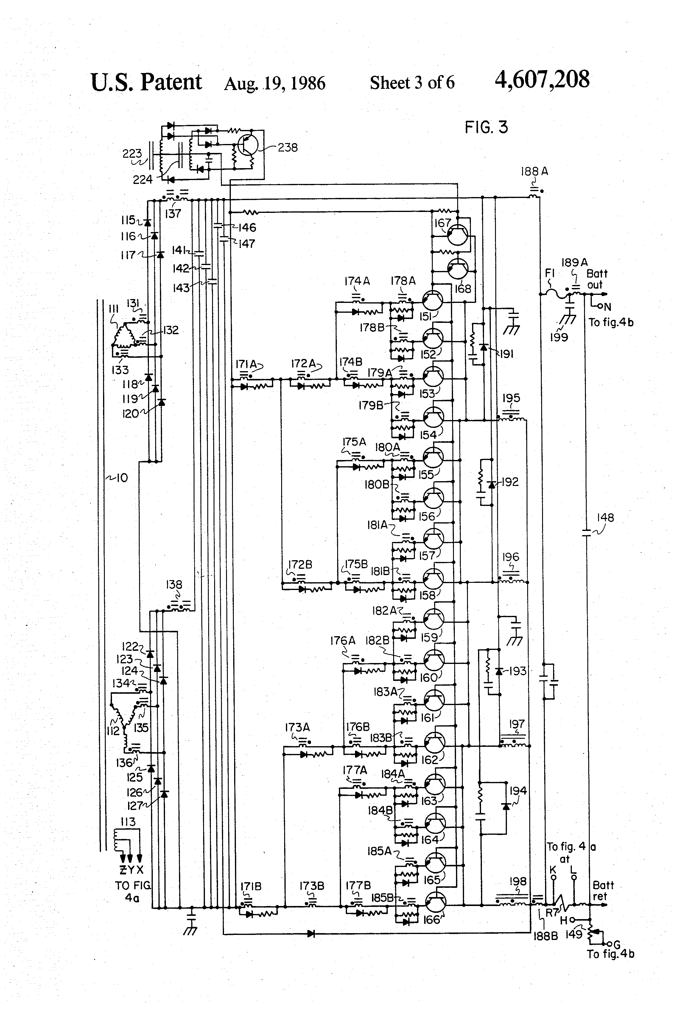 Wiring Diagram Battery Charger from schematron.org