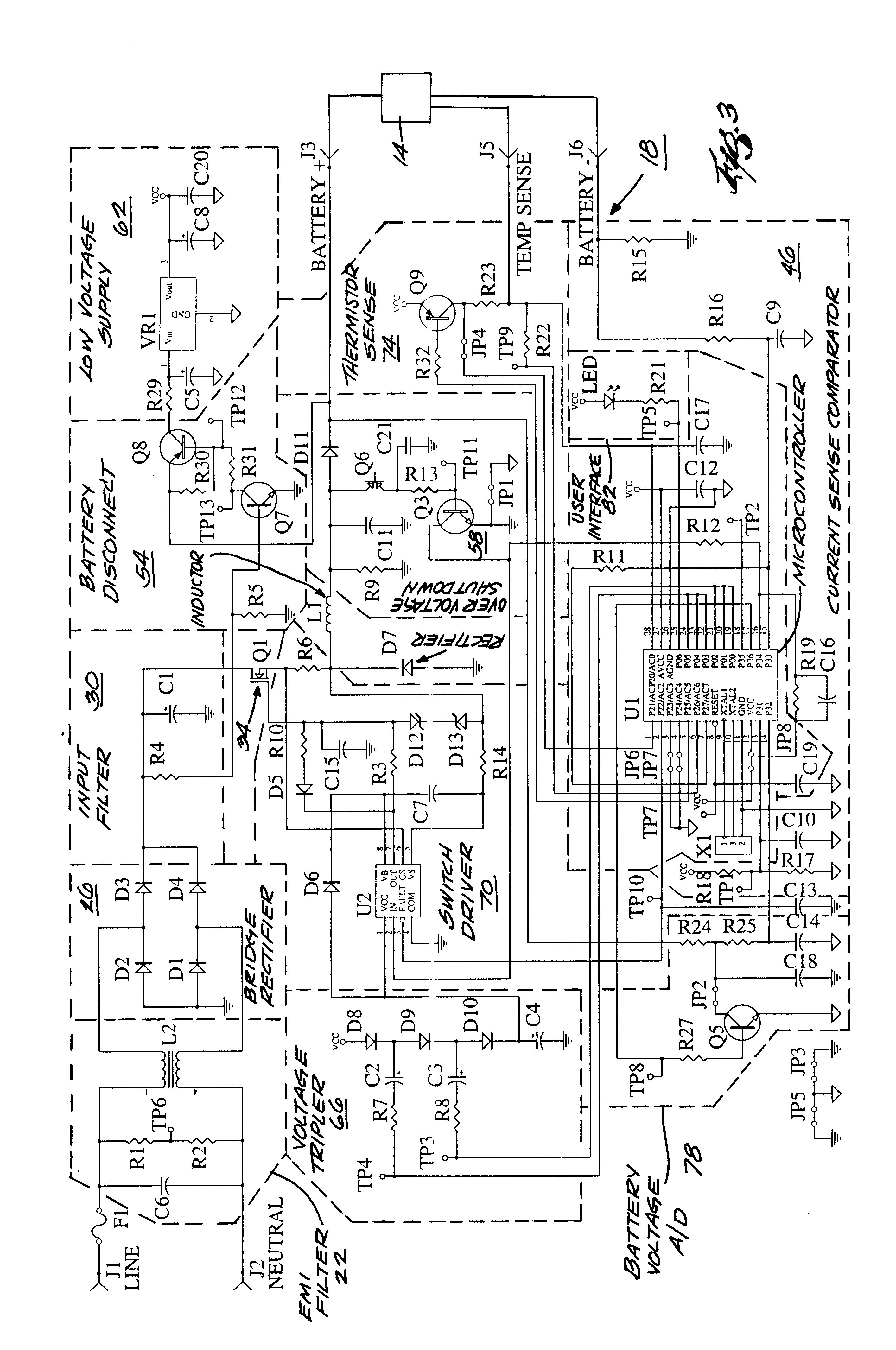Schumacher Se 4020 Wiring Diagram Battery Charger Schematic Diagramsse 1052 Library Century