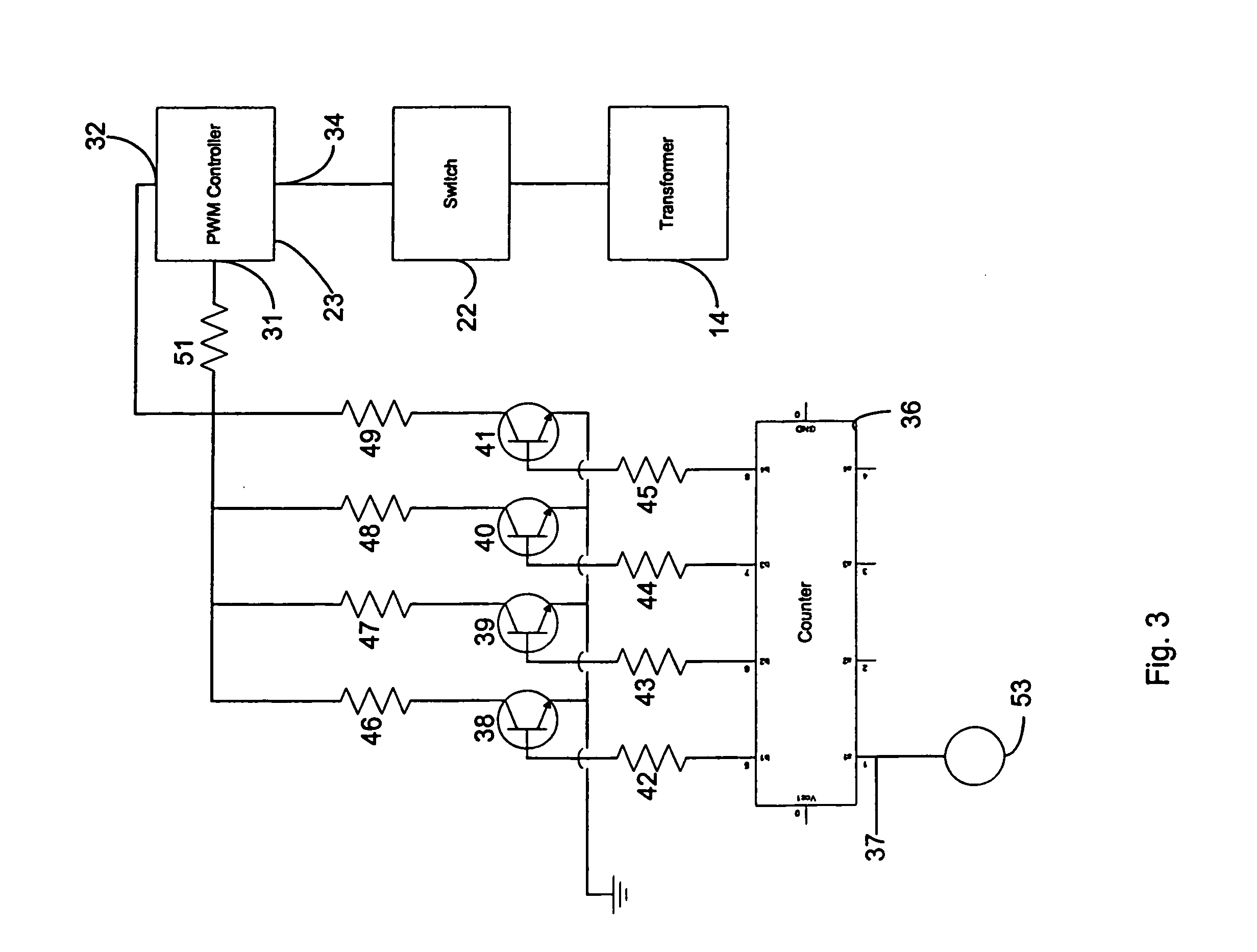 Battery Charger Transformer Wiring Diagram from schematron.org
