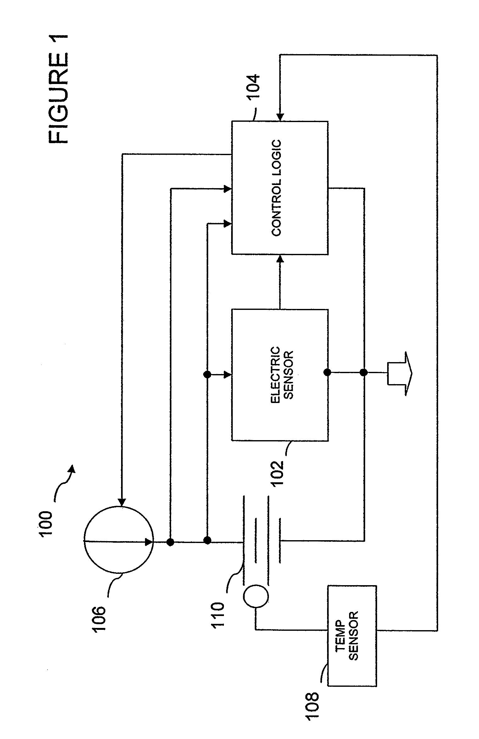schumacher se 1250 wiring diagram harris wiring diagram harris wiring diagram harris wiring diagram harris wiring diagram