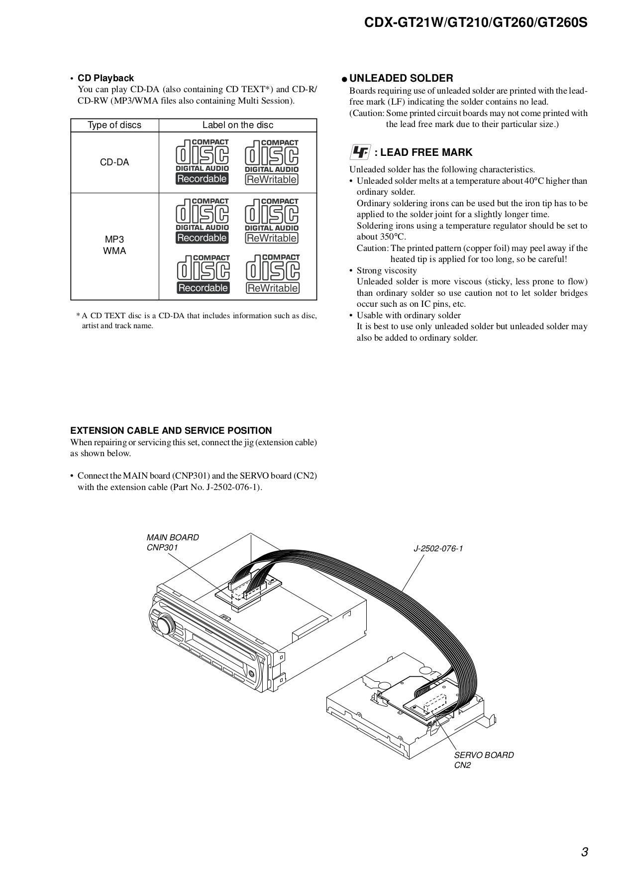 Scosche Cr012 Wiring Diagram