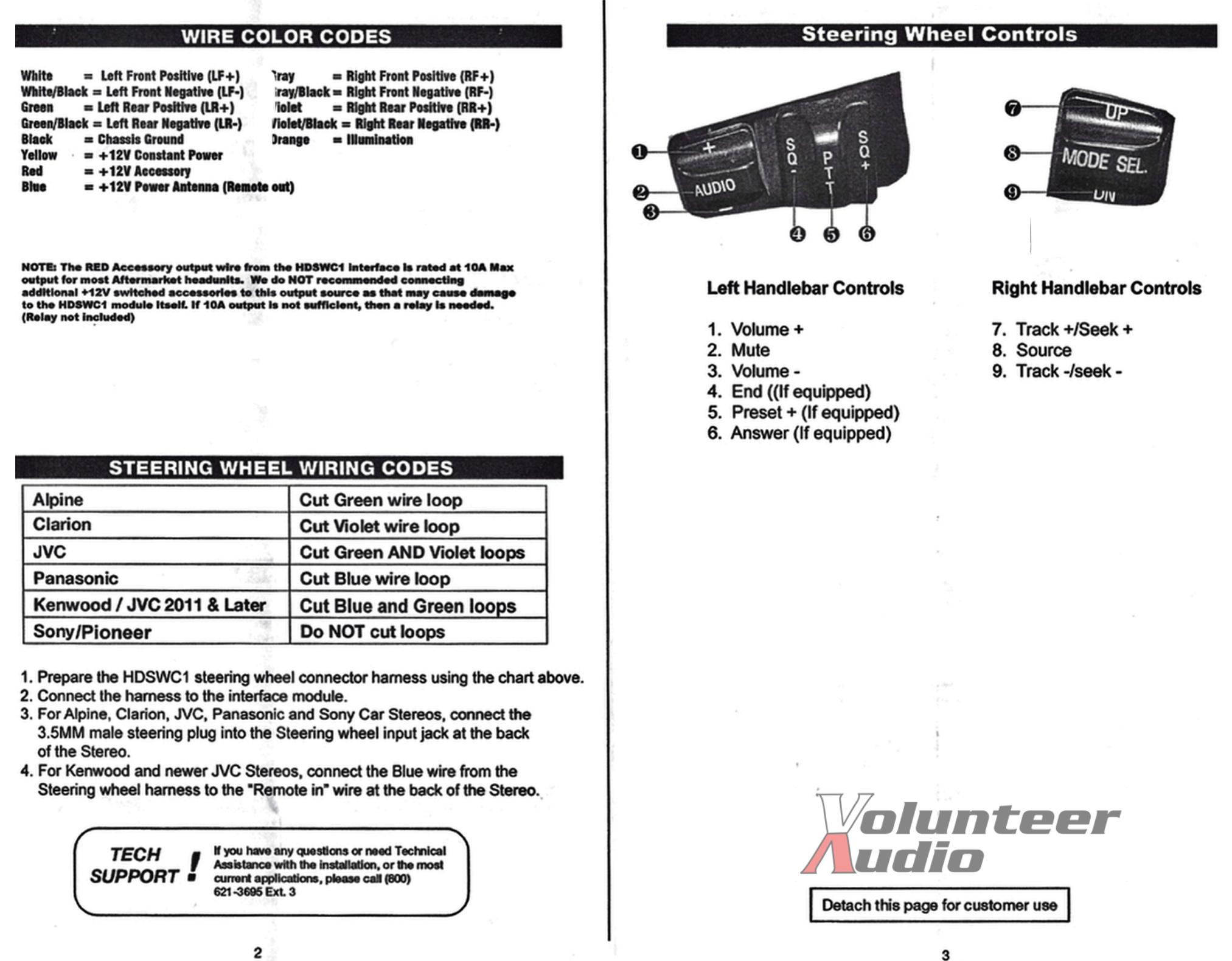 [SCHEMATICS_49CH]  🏆 [DIAGRAM in Pictures Database] Camaro Scosche Wiring Harness Diagrams  Just Download or Read Harness Diagrams - CHROMATIC-DIAGRAM.ONYXUM.COM   Camaro Scosche Wiring Harness Diagrams      Complete Diagram Picture Database - Onyxum.com