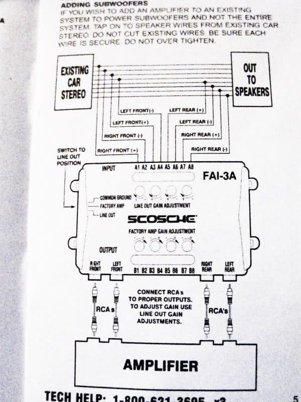 Cub Cadet 2185 Wiring Diagram 332587    Wiring Diagram