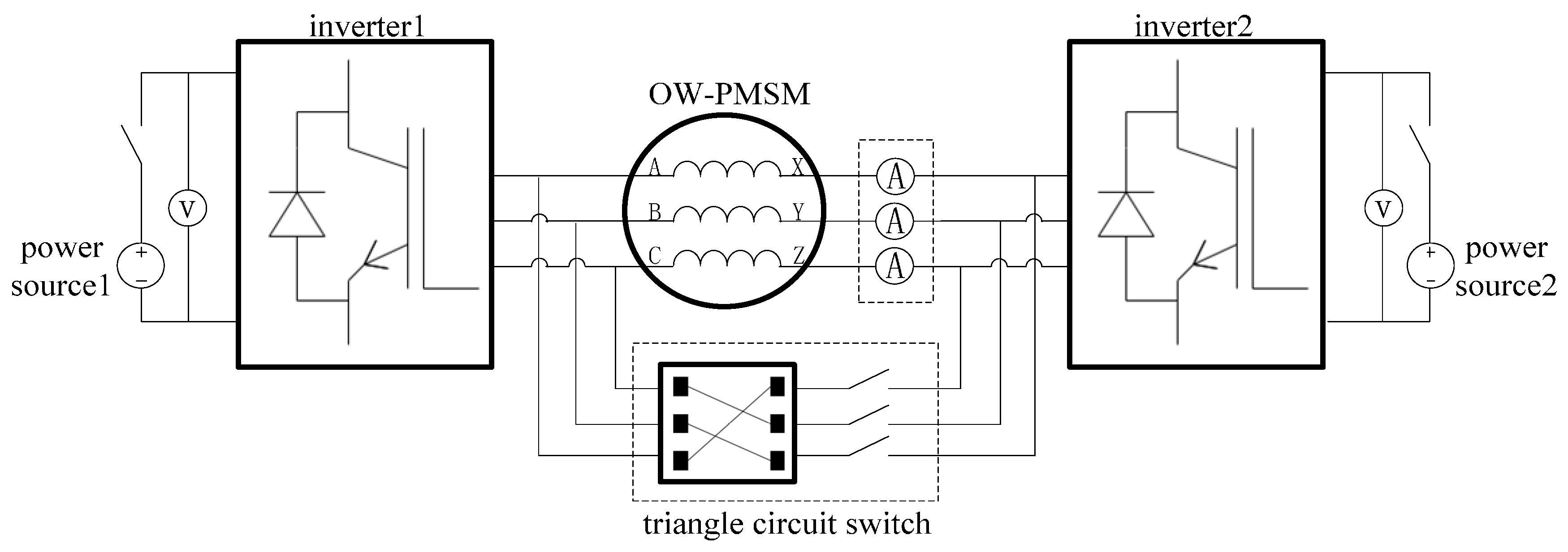 Scotts S1742 Wiring Diagram from schematron.org