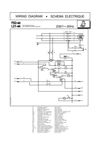 Securitron Exit Button Wiring Diagram