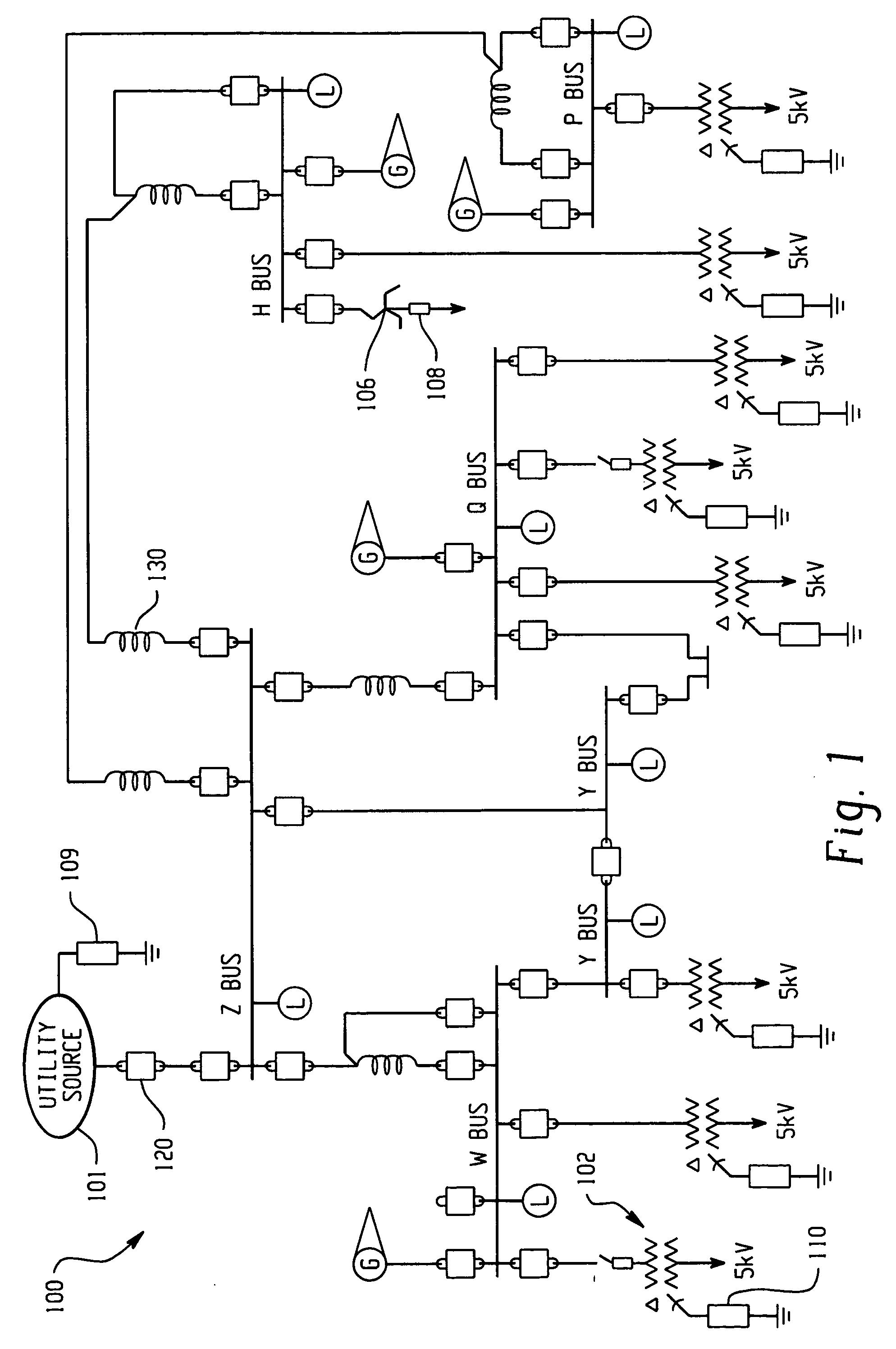 Sel 351 Wiring Diagram