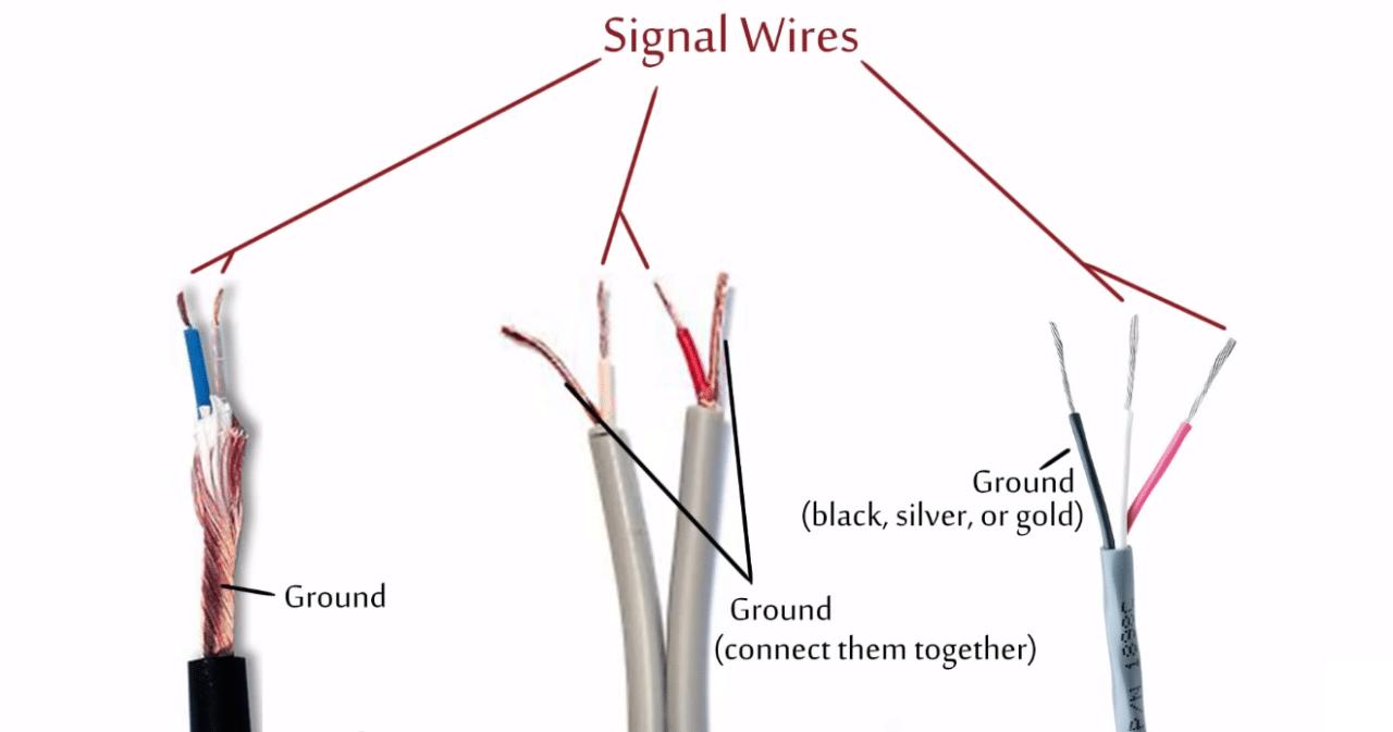 Sennheiser Receiver Xlr To Mini Cable Wiring Diagram