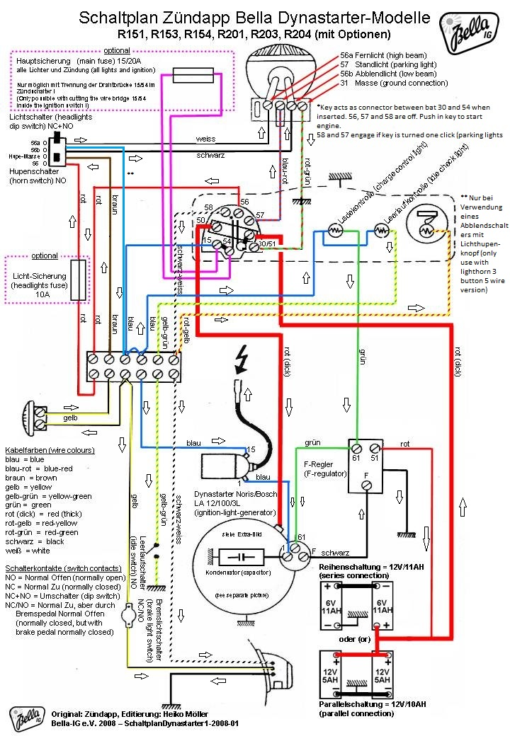 Sentrysafe Sfw123es Wiring Diagram
