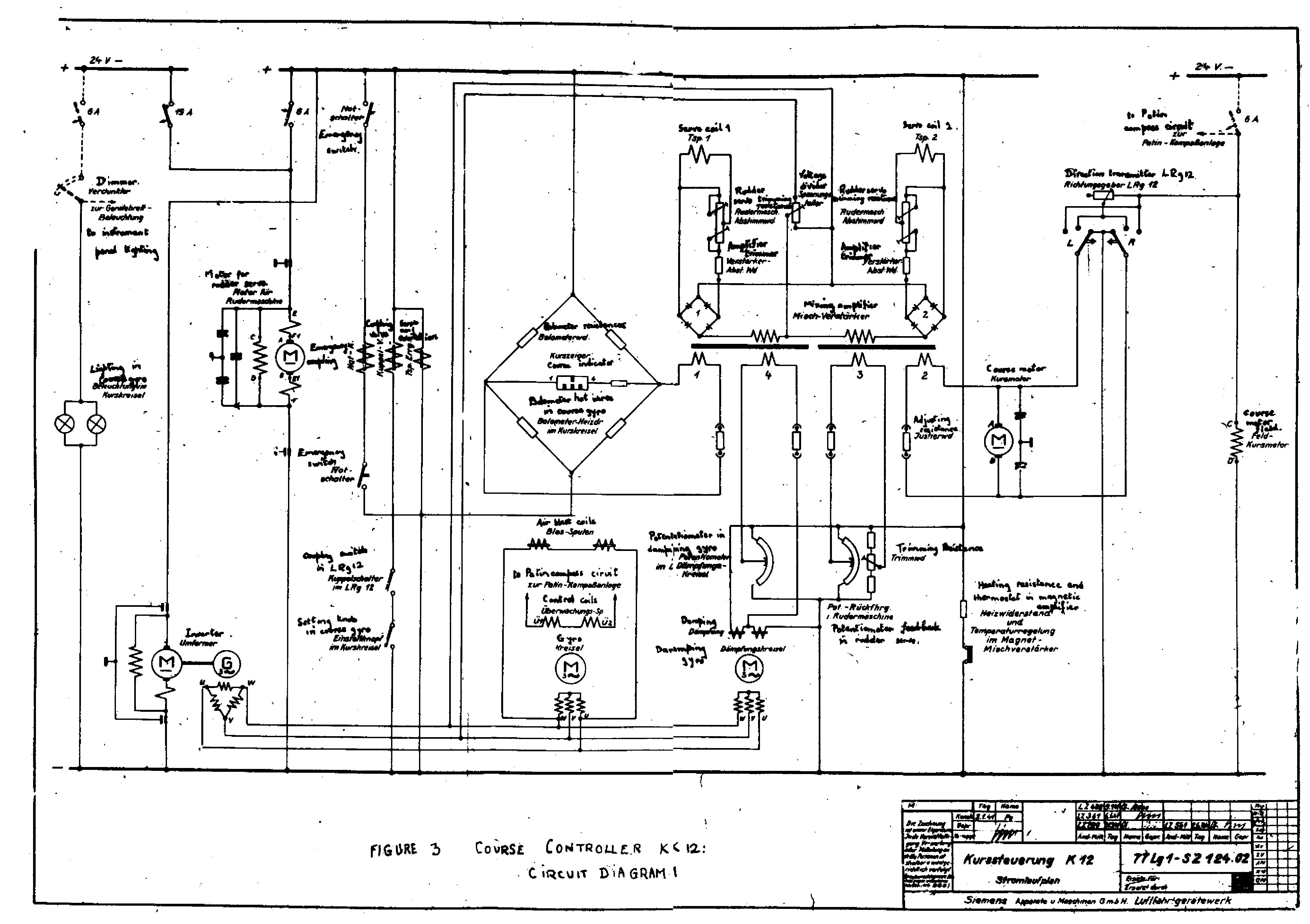 Siemens 14cu 32a Wiring Diagram