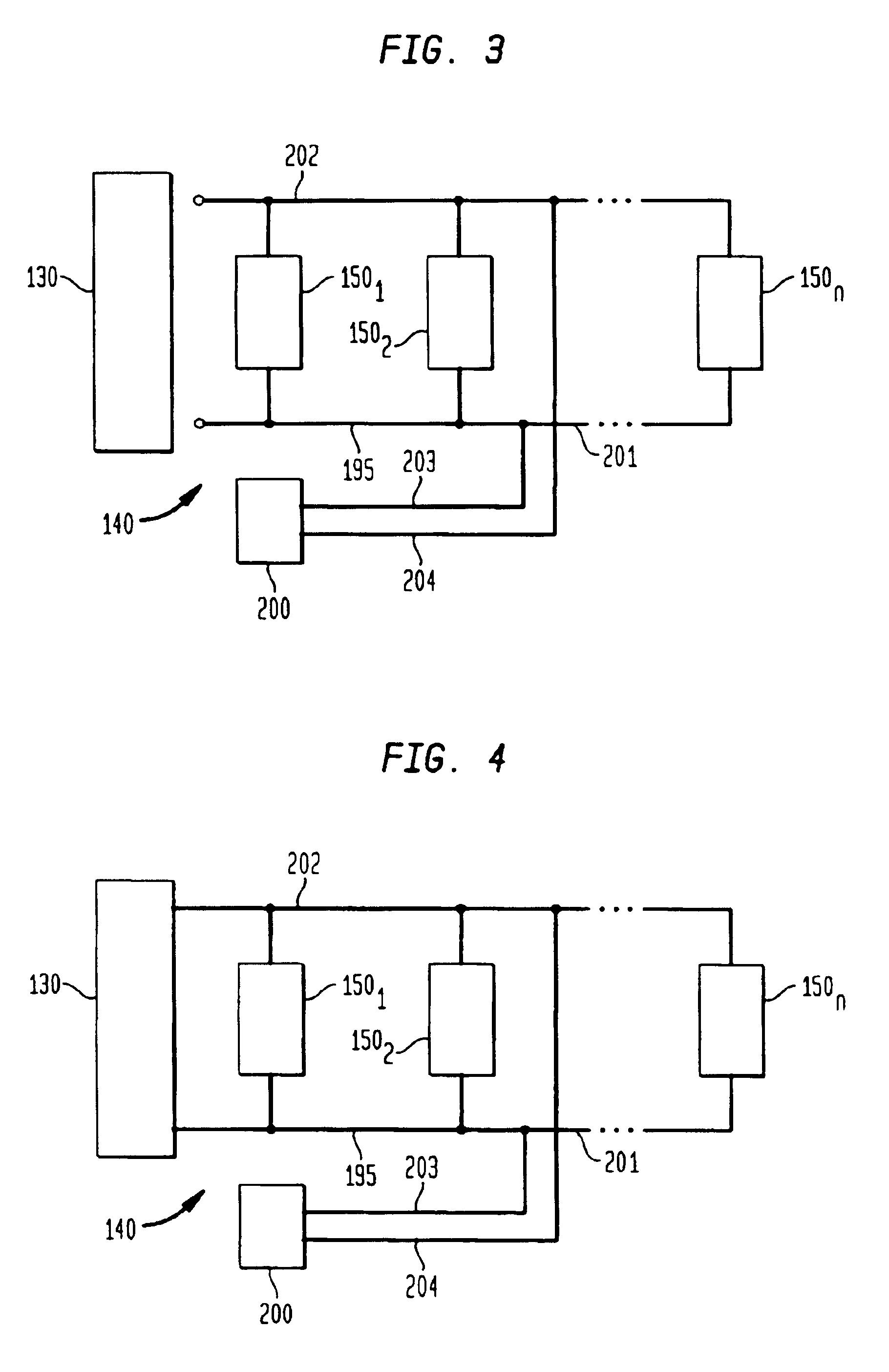 Siemens 1ra04492dpg2 Wiring Diagram