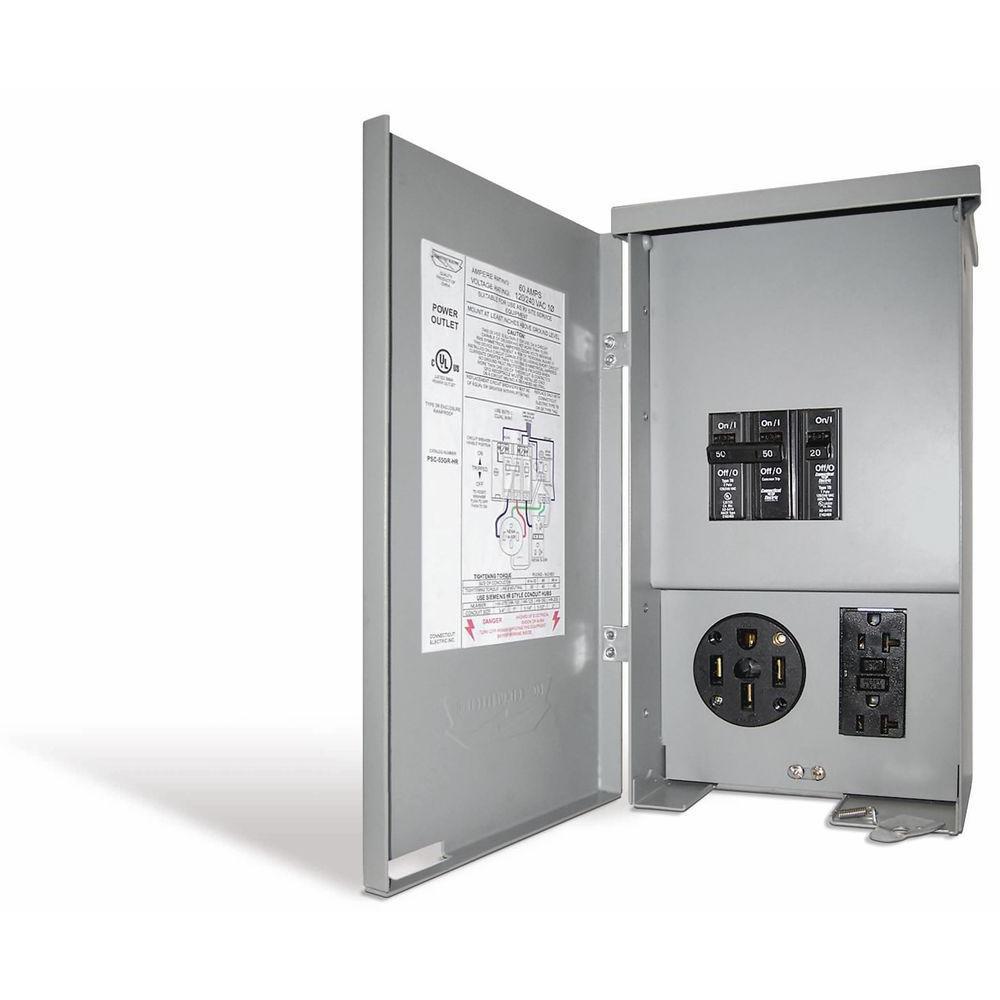 Siemens Tl137us Wiring Diagram