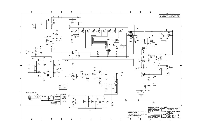 1 Stat 900 Wiring Diagram Infiniti Engine Coolant For Wiring Diagram Schematics