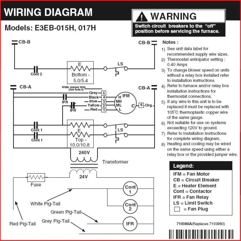 Simple Comfort 2200 Wiring Diagram from schematron.org