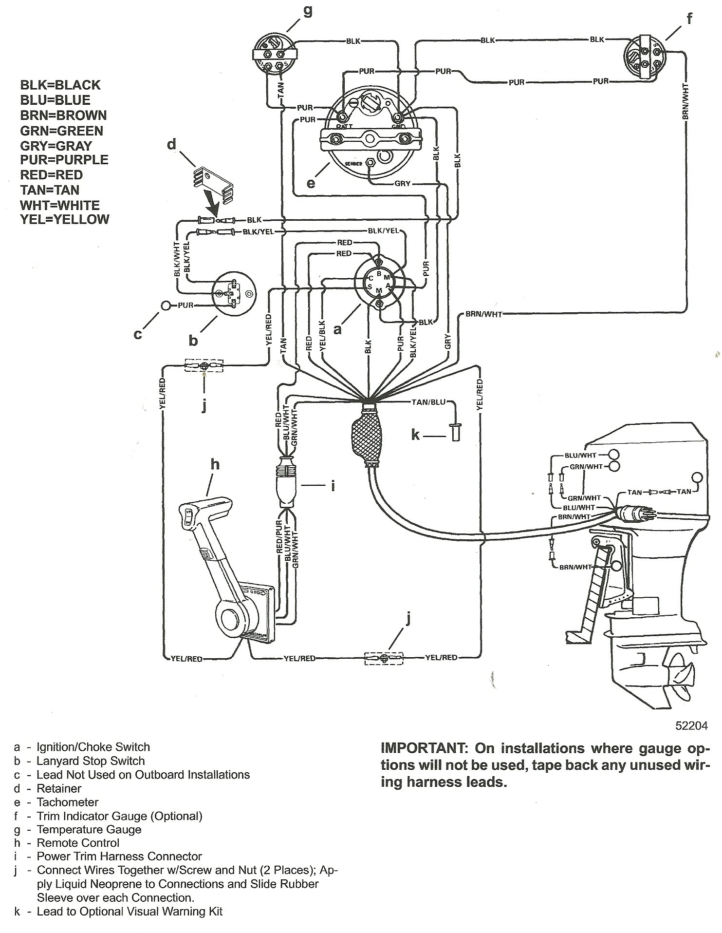 Center Console Boat Plans Wiring Harness Wiring Diagram Wiring