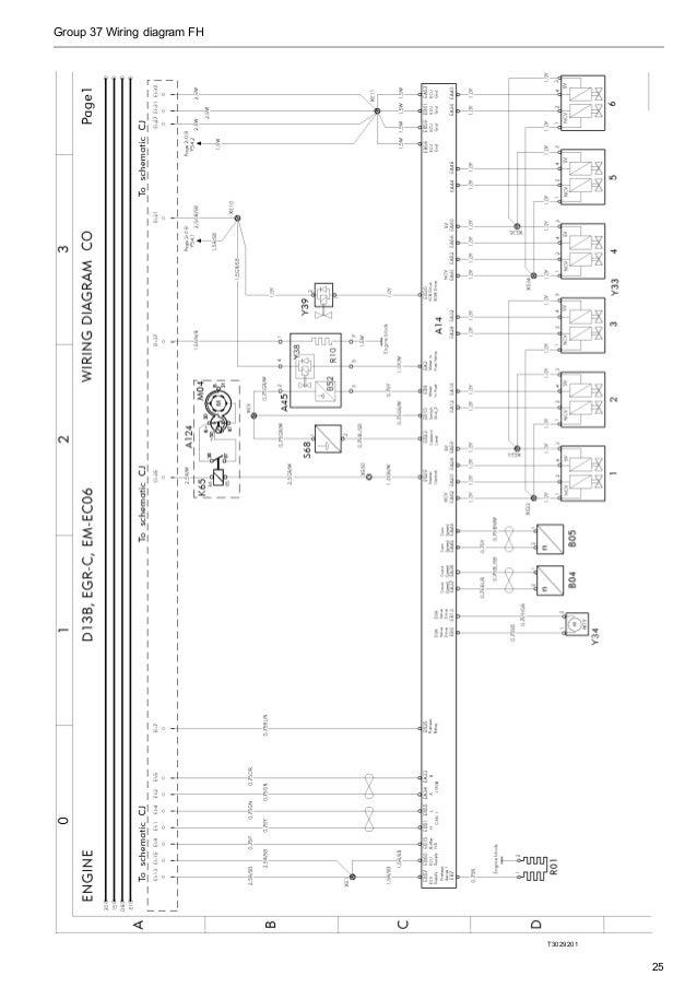 Diagram Simplex School Clock Wiring Diagram Full Version Hd Quality Wiring Diagram Circuitwire Campusbac Fr