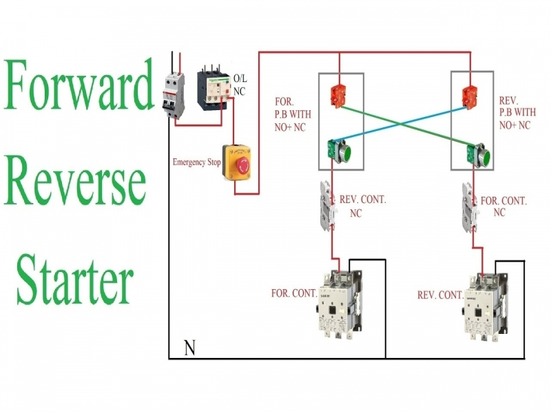 Skyey Motor Wiring Diagram On The Drum Switch Forward And ...