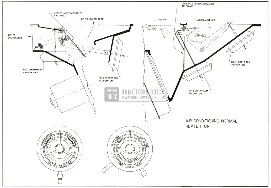 skylark scl 153p wiring diagram SPST Toggle Switch Wiring