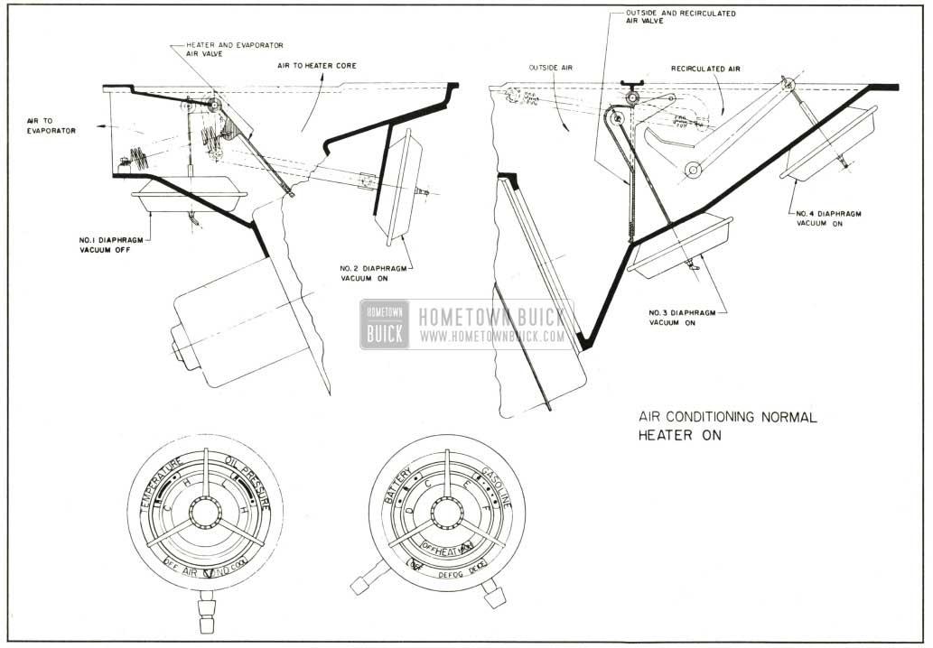 Skylark Scl 153p Wiring Diagram