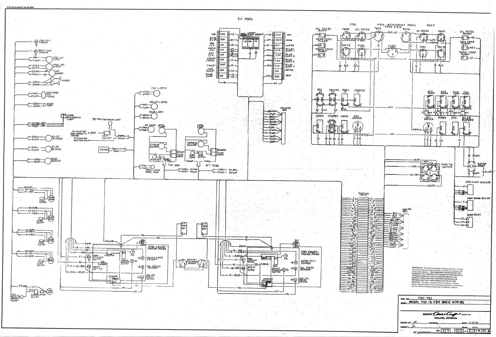 smoker-craft-pontoon-with-150-hp-mercury-trim-wiring-diagram-12 Quicksilver Paralift Jack Plate Wiring Diagram on cat5e keystone, aviation headset, home phone, old 4 wire phone, telephone 4 wire phone, female headphone, mono stereo, rj45 keystone, guitar output, iphone headphone, 3 5 mm stereo,