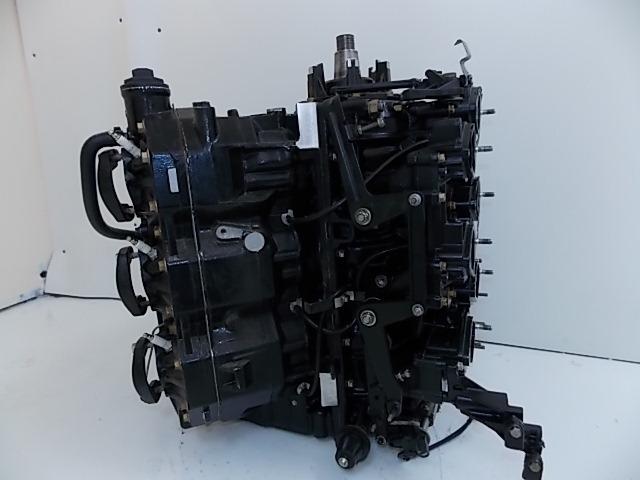 Smoker Craft Pontoon With 150 Hp Mercury Trim Wiring Diagram
