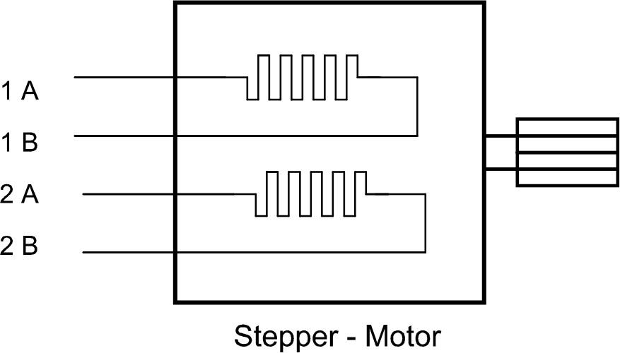 Smoothstepper Wiring Diagram