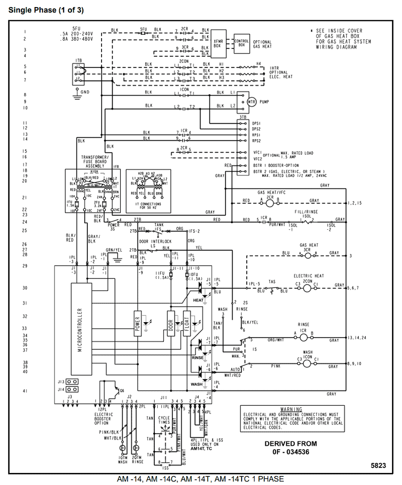 [SCHEMATICS_4PO]  DIAGRAM] Curtis Sno Pro 3000 Plow Wiring Diagram FULL Version HD Quality Wiring  Diagram - WINDWIRING.A-MON-IMAGE.FR | Curtis Sno Pro 3000 Wiring Diagram |  | windwiring.a-mon-image.fr